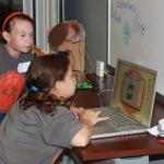 girls-computer